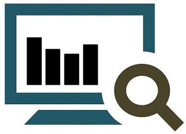 Research paper pre ed 2 - bali-bisniscom