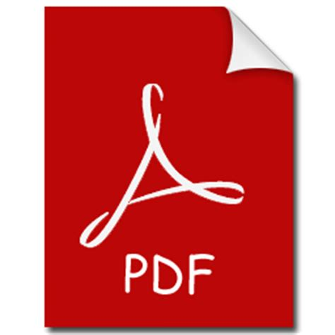 Research about alternative learning system pdf